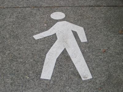 20070129-pedestrian