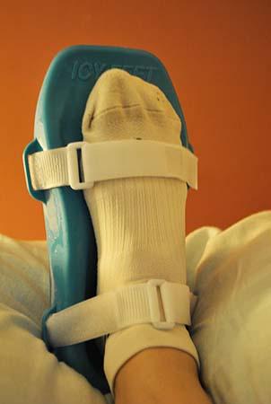 IcyFeet-icingfoot
